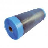 Резина соединительная для гор.вулканизации 2,5 кг  60734-67